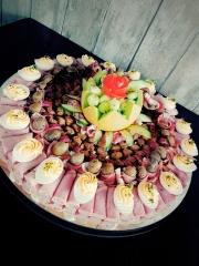 catering foto 4 sep 2017