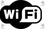 Wi-Fi-Alliance-300x192